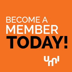 Become a UMI Arts Member TODAY