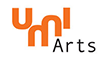 UMI Arts | Home